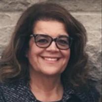 Betsey Brailer