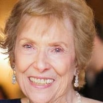 Nancy H. Davy