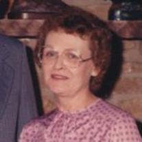 Kathleen A. Hine