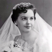Joyce Gaudet Bella