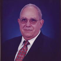 Ahmed Mokhtar (Lebanon)