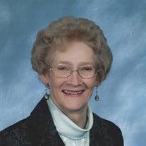 Dina L.  Williams