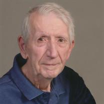 Richard L. Konopa