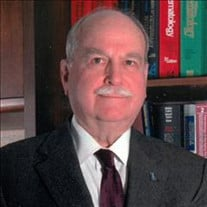 Victor Edwin Oswald Valli