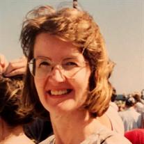 Caroline  Jean  Irace