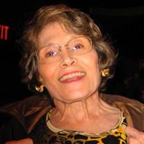 Caryl A. Bouchard