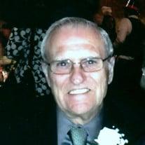 Jerry W. Emerson
