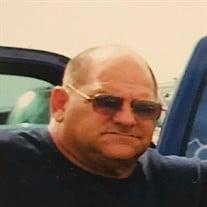 Servio Xavier Dematteo