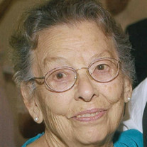 Agnes Gaydosh