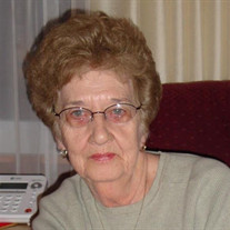 Gloria J. Saytor