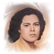 Amparo Juarez Torres