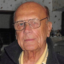 Stephen T. Kovach
