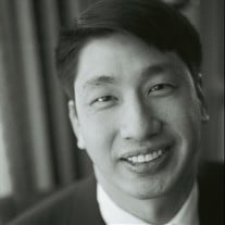 James Kan-Chao Foo