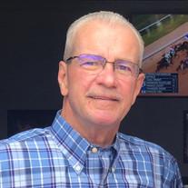 Donald Lee Marietta