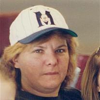 Joy E. Bennett
