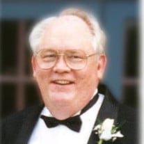 Harvey Paul Schroeder