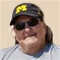 David B. Kornak
