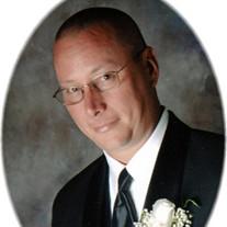 Douglas A. Dowds