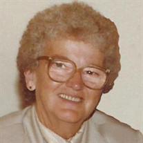 Ann E. Krupecki