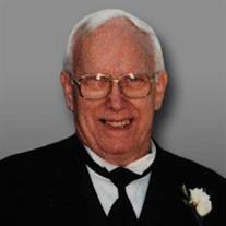 Warren Arthurton