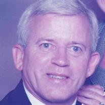 W. Owen Allen