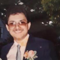 Edilberto Gutierrez