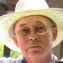 David W. Henson