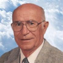 Paul A. Okuly