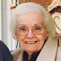 Patricia A. Krause
