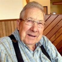 Louis L. Schropfer