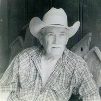 """Edgar """"Sonny"""" Merl Harper"""