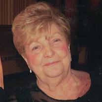 Donna Lee Ambrose