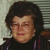 Rita Rose Tilman