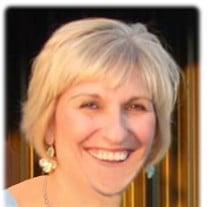 Rita M. Helfrich