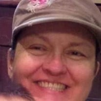 Kimberly Jean Yarbro
