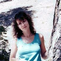 Linda Lee Cummings