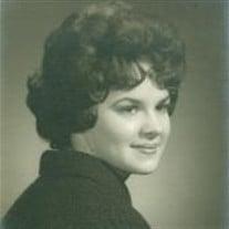 Melody  Sackett (Camdenton)