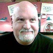 Steven Gregory Jonak