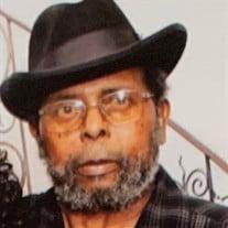 Roy J. Calloway