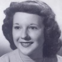 Lois E. Kage