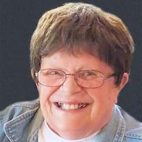 Anne W. Brausen
