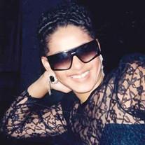 Ms. Brenda Joanne Reynolds