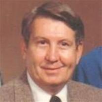 Gary C. Fox