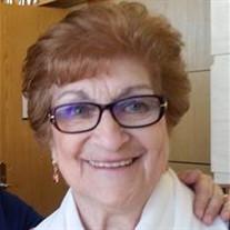 Ann Demma