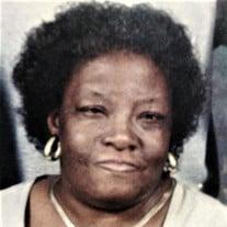 Ms. Francine Ann Reese