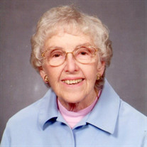Mary H. McLaughlin