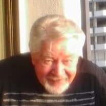 Paul R. Baker