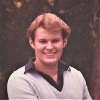Dennis Rogers Boyd