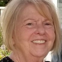 Barbara MacInnis