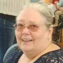 Janice Cobler Oliver